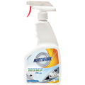 NORTHFORK SPRAY AND WIPE SURFACE CLEANER 750ML